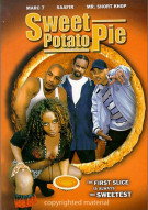 Sweet Potato Pie Movie