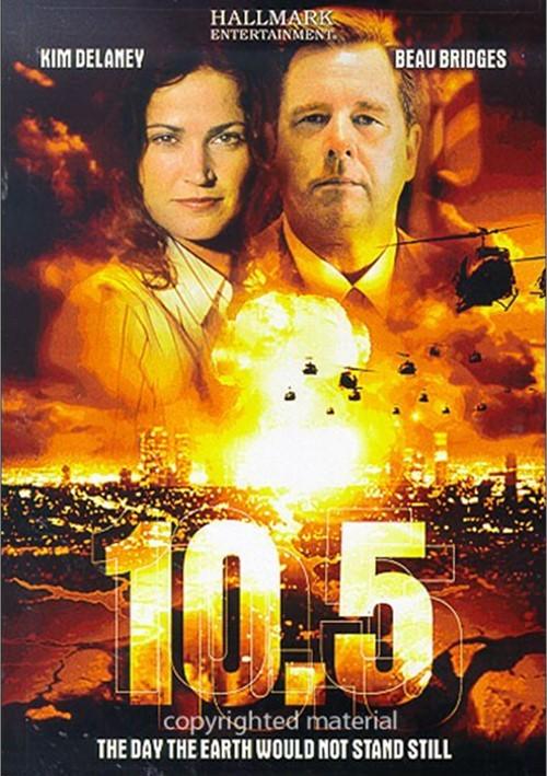 10.5 Movie