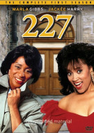 227: The Complete First Season Movie