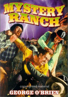 Mystery Ranch Movie