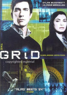 Grid, The Movie