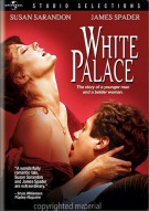 White Palace Movie
