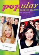 Popular: The Second Season Movie