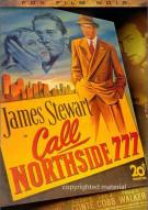 Call Northside 777 Movie