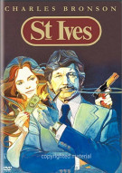 St. Ives Movie
