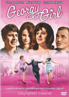 Georgy Girl Movie