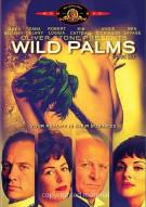 Wild Palms Movie