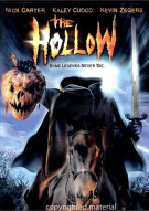Hollow, The Movie