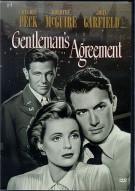 Gentlemans Agreement Movie
