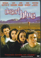 Desert Blue Movie