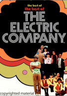Best Of The Best Of The Electric Company, The Movie