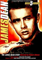 James Dean Story, The Movie