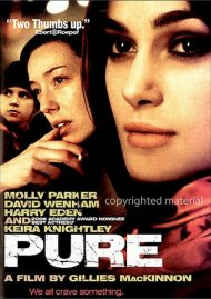 Pure Movie