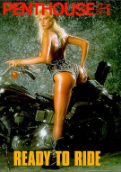 Penthouse: Ready to Ride Movie