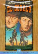 El Dorado Movie