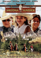 Arizona Summer Movie