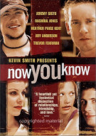 Now You Know Movie