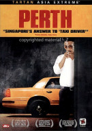 Perth Movie