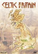 Celtic Britain Box Set Movie