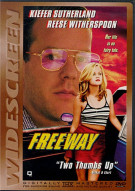 Freeway: Special Edition Movie