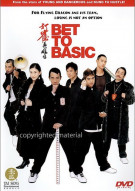 Bet To Basic Movie