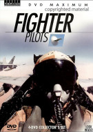 Fighter Pilots Movie