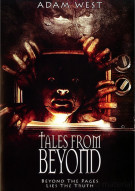 Tales From Beyond Movie