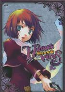 Venus Versus Virus: Volume 2 (Collectors Box) Movie