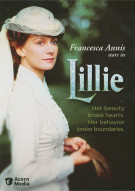 Lillie Movie