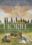 Fiorile Movie