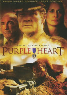Purple Heart Movie