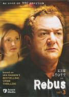 Rebus: Set 3 Movie