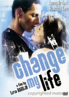 Change My Life (Change Moi Ma Vie) Movie