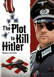 Plot To Kill Hitler, The Movie