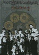 Mushroomhead: Volume 2 Movie