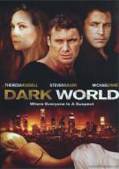 Dark World Movie