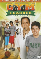 Gym Teacher: The Movie Movie