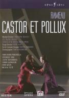 Castor Et Pollux Movie