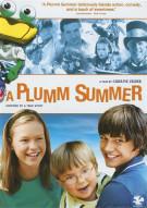 Plumm Summer, A Movie