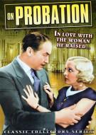 On Probation Movie