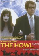 Howl, The (LUrlo) Movie