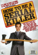 How To Be A Serial Killer Movie