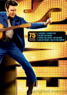 Elvis: 75th Birthday Collection Movie