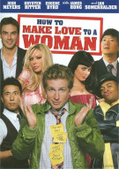 How To Make Love To A Woman Movie