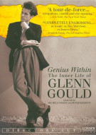 Genius Within: The Inner Life Of Glenn Gould Movie