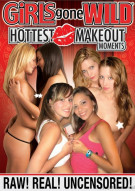Girls Gone Wild: Hottest Makeout Moments Movie