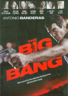 Big Bang, The Movie