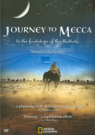 Journey To Mecca Movie