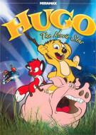 Hugo The Movie Star Movie