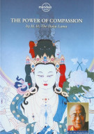 H.H. Dalai Lama: The Power Of Compassion Movie